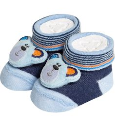 Disney Jokes, Baby Shoes, Slippers, 1, Exterior, Kids, Animals, Inspired, Products