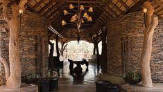 Madikwe Hills Private Game Lodge - Let's Go Yesterday Pride Hotel, Kruger National Park Safari, Wooden Walkways, Steel Frame House, Safari Holidays, Kenya Travel, Game Lodge, Private Games, Travel Aesthetic