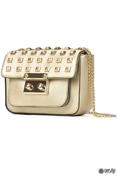 http://www.oasap.com/shoulder-bags/43797-punk-studded-shoulder-bags.html/?fuid=216137