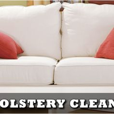 Upholstery Cleaning Service In New York Cleaning Upholstery, Cleaning, Furniture, Rugs, How To Clean Carpet, Organic Rug, Upholstery, Oriental Rug, Commercial Carpet Cleaning