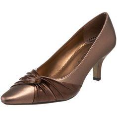 b1317dc75c4 18 Best Bella-Vita Shoes images