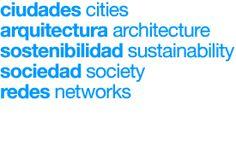 Equipamientos domésticos ecológicos, autoconstruibles y abiertos   Agrodomésticos y Agronautas por PEZestudio   ecosistema urbano