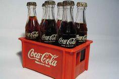 Pepsi, Coke, Garrafa Coca Cola, Elma Chips, Keanu Reeves John Wick, Always Coca Cola, The Good Old Days, Hot Sauce Bottles, Beer Bottle