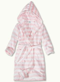 Costume Neonato Bimba Impermeabile Noibel Rosa Baby & Toddler Clothing
