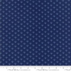 Regency Blues fabric collection by Christopher Wilson-Tate for Moda Fabrics. Christopher Wilson, Sewing Hacks, Sewing Tips, Blue Fabric, Regency, Blues, English, Floral, Prints