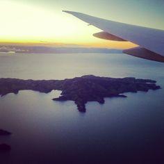 June  ...I LOVE NEW ZEALAND...