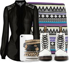 """""""Untitled #177"""" by officialyounga ❤ liked on Polyvore"""