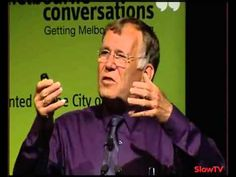 ▶ Cities for People: A lecture by master planner Jan Gehl. Visit the slowottawa.ca boards  http://www.pinterest.com/slowottawa/