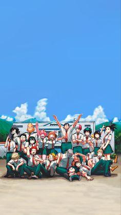 My Hero Academia Shouto, My Hero Academia Episodes, Hero Academia Characters, Anime Characters, Wallpaper Animes, Hero Wallpaper, Animes Wallpapers, Cool Anime Wallpapers, Cute Anime Wallpaper