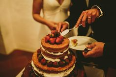 tgraciosa noivos casamento wedding planner