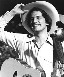 What a cutie Young George Strait, George Strait Family, Country Music Male Singers, Country Musicians, Throwback Thursday, Houston Rodeo, Donny Osmond, Country Boys, Top Country