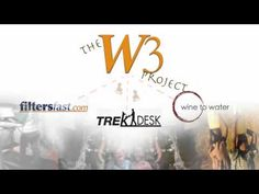 The W3 Project