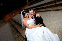 Stunning! my #wedding @ Avianto
