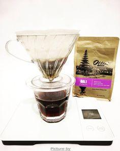 i drink coffee to amplify my awesomeness. hario v60.. coffee bean Bali Kintamani #oppocamera #oppor7s #coffee #coffeephotograph #coffeephotowork #coffeeaddict #coffeetime #coffeebean #coffeelover #porlexmini #porlex #aeropress #hario #hariov60  #v60 #ottencoffee #manualbrew #manualbrewonly #singleorigin #postrock #gayo #florescoffeebean #javacoffee #balikintamanicoffee #indonesiacoffee #kopiindonesia #kopinusantara http://ift.tt/20b7VYo