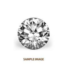 6.01 ct Round Natural Loose GIA Certified Diamond K, SI1 | GlobalFeri.com Fine and Fashion Jewelry
