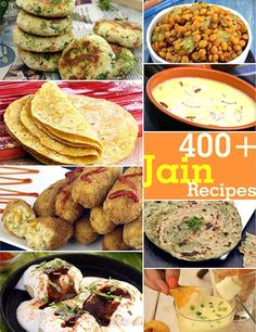 Jain sabzi recipes jain gravy recipes tarladalal pinterest 400 jain recipes traditional jain recipes recipes for jains tarladalal forumfinder Images