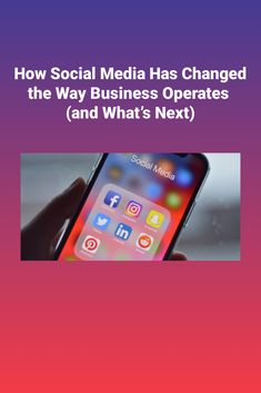 You may be surprised at the dramatic changes that have taken place in the last decade. Learn what's next! Business Writing, What Next, Textbook, Insight, Communication, Author, Student, Social Media, Change