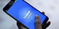 Una nueva forma de acabar relaciones es usar Facebook pero el...