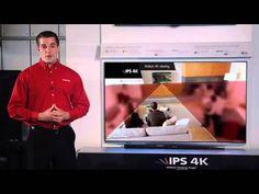 """LG Electronics 65"""" 4k Ultra HD 3D Curved OLED TV"""