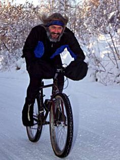 b92123868 winter biking tips. Look like this and you ll be fine! Haha!
