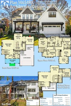 Basement layout idea #housearchitecture