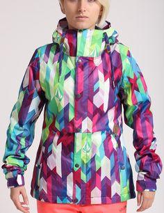 Chaquetas De Mejores Imágenes Parkas 14 Coat Mujer Jacket USq7Op8wq
