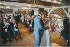 East Quay, Lobster Shack, Whitstable Wedding // Helen & Oli Lobster Shack, Wedding Day, Marriage, Instagram Posts, Photography, Image, Ideas, Pi Day Wedding, Valentines Day Weddings