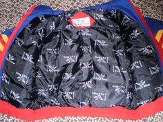 inner linings of jackets - Google Search