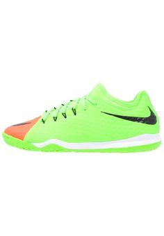 the best attitude 1a145 0140f ¡Consigue este tipo de zapatillas fútbol de Nike Performance ahora! Haz  clic para ver