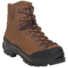 008b24102a2 12 Best Kenetrek Mountain Boots images in 2013   Hunting boots ...