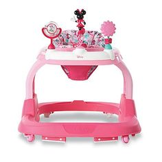 8644846695e6 Details about Walker Activity Assistant Jumper Baby Toy Play Bouncer ...