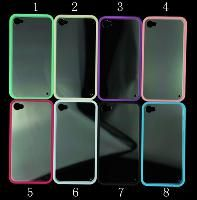 huge discount be8c7 3178c 38 Best clear cell phone cases images in 2014 | Cell phone cases ...