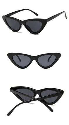 71dfc6bfc9 New NICHOLAS Retro Cat Eye Women Sunglasses - 15 Colours