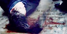 Recent Sherlock edit (my personnal favourite) Image from 'The Reichenbach Fall'. Made by Moi.
