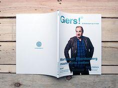 Gers! #2 Rotterdam op z'n best