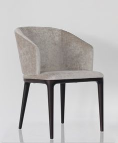 Italian & European fine furniture wholesalers based in Auckland, New Zealand. Call 377 1502 for an appointment. Italian Furniture Brands, Restaurant Interior Design, Fine Furniture, Catalog, Dining Chairs, Home Decor, Upholstered Bedheads, Chairs, Decoration Home