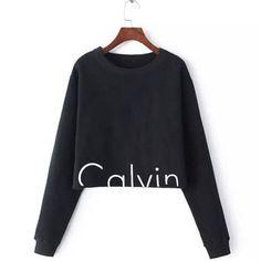 2017 Casual Hoodie Sweatshirt T Shirt