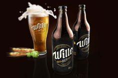 Wille bier 8