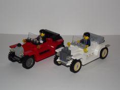 122 Best Lego Vehicles Images Lego Vehicles Lego Car Lego Technic