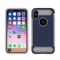 New iPhone 8 cases got listed on Oppomart website.