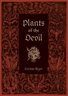 Plants of the Devil examines the history and magic of herbs associated with Satan and his minions, delving into the folklore of ancient Europe and the British Isles. Included in the book are the diabolical concepts of the Wild Adversary and the Devil's Garden, Temptation, plants that harm and curse such as Blackberry, Stinging Nettle, Briar Rose, and Thistle, Poisonous Plants, herbs of evil omen, and herbs for protection, or 'Plants to keep the Dark Prince at bay.' The book will be of great…