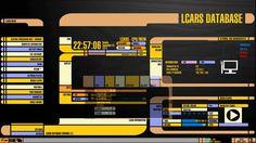 Star Trek TNG HD Wallpaper - WallpaperSafari