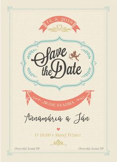 24 Total Personal, Trendy And Low-Budget Wedding Invitation Ideas. Make Your Own Wedding Invitations, Inexpensive Wedding Invitations, Personalised Wedding Invitations, Beautiful Wedding Invitations, Wedding Card, Wedding Invitation Inspiration, Wedding Invitation Design, Invitation Ideas, Practical Wedding
