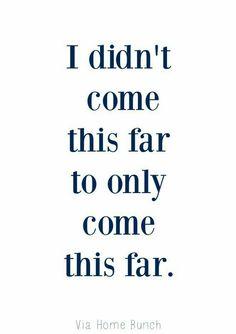 Inspirational quotes Motivational quotes #motivationalquotes
