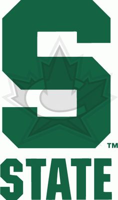 1-Michigan State