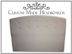 Items similar to Tiffany Upholstered Headboard on Etsy Platform Bed With Storage, Bed Frame With Storage, Bed Storage, Etsy Furniture, How To Dress A Bed, Free Fabric Swatches, Solid Pine, Color Shades, Luxury Bedding