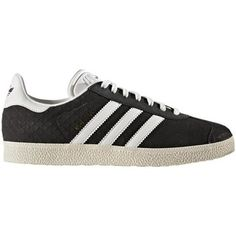 cheap for discount d2914 6d631 adidas Originals - GAZELLE W