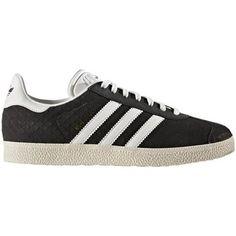cheap for discount a763d cf341 adidas Originals - GAZELLE W