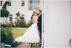 An Anniversary Post - Jo and Mark, Rowton Hall, Chester — Helen Jane Smiddy Walking Down The Aisle, Big Day, Anniversary, Wedding Dresses, Beautiful, Bride Gowns, Wedding Gowns, Weding Dresses, Wedding Dress