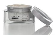 Gel Creme Antissinais Politensor de Soja Dia FPS 15 60+ Chronos - 50g